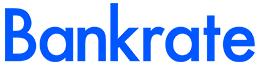 Bank rate logo