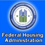 Federal-Housing-Administration-150x150