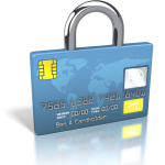 credit_card_world_secure_lock-150x150