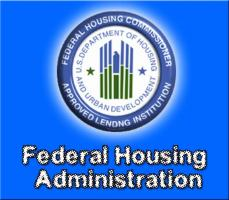 Federal-Housing-Administration