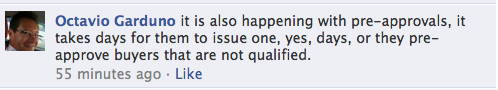 Comment-on-BofA-post-on-Facebook