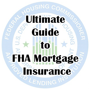 Fha streamline refinance calculator 2012