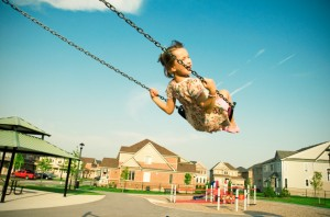 MelloRoos-child-swinging