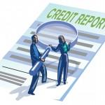 Credit-Report-150x150