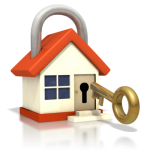 house_lock_key_insert_door_pc_400_clr_1491-2-150x150