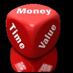 money_time_value1