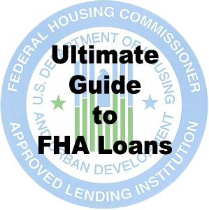 Guide to FHA Loans