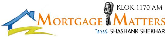 Mortgage-Matters-Radio-Show-Logo