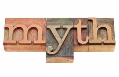 Myths-about-Reverse-Mortgage