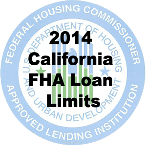 2014-California-FHA-Loan-Limits