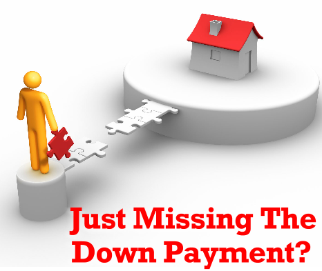 Down-Payment-Options