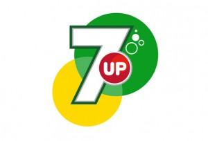 7-Reasons-to-Refinance