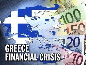 Greece-financial-crisis