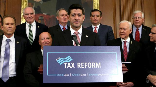 GOP_tax_reform_Plan