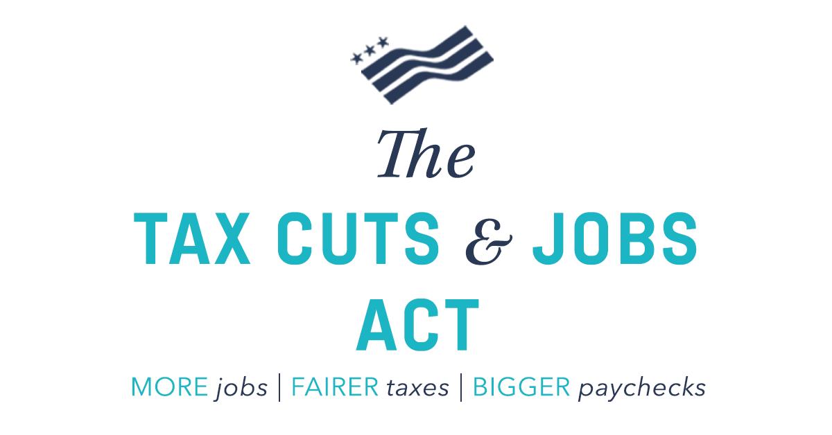 tax-cuts-and-jobs-act-facebook-logo