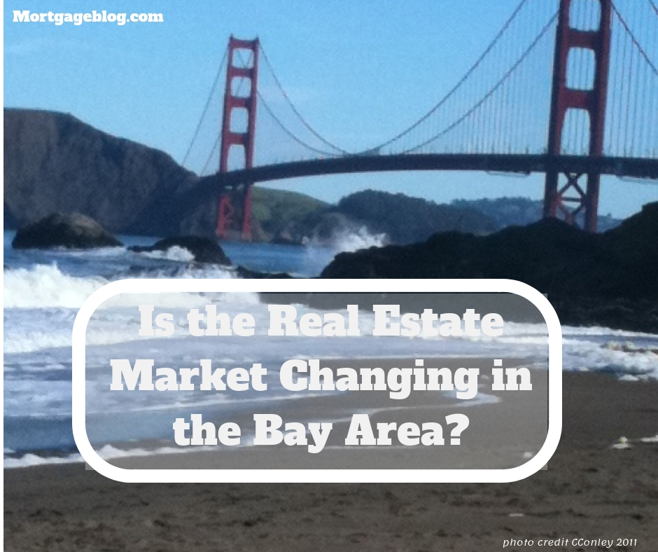 Is the Real Estate Market Changing in the Bay Area_ (1)