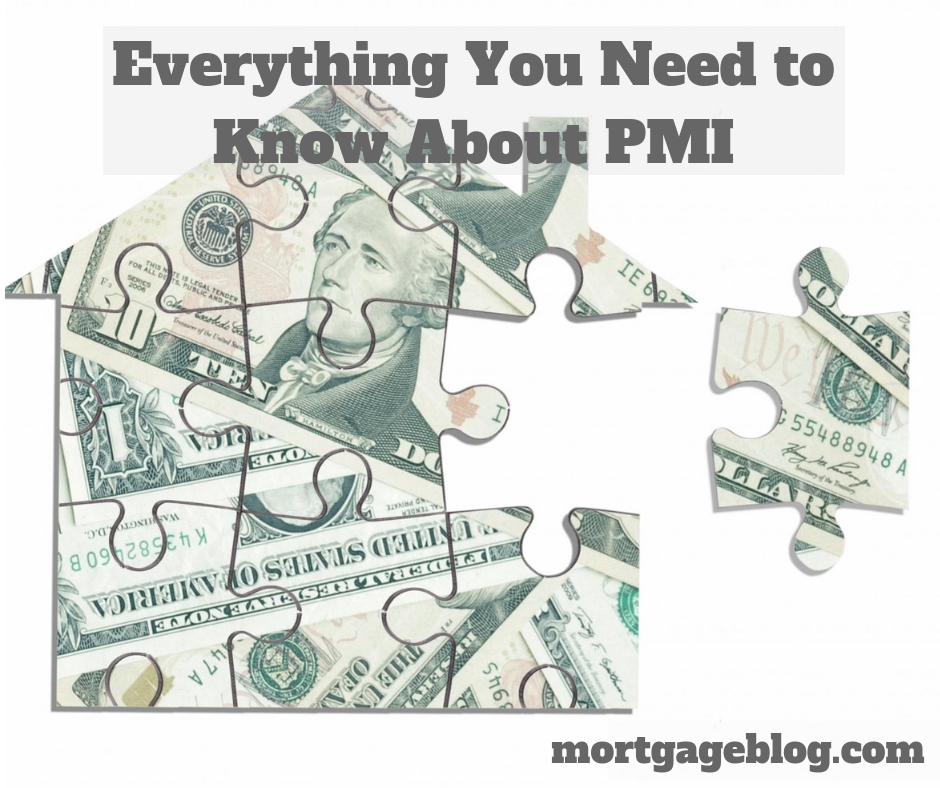 Everything You Need to Know About PMI