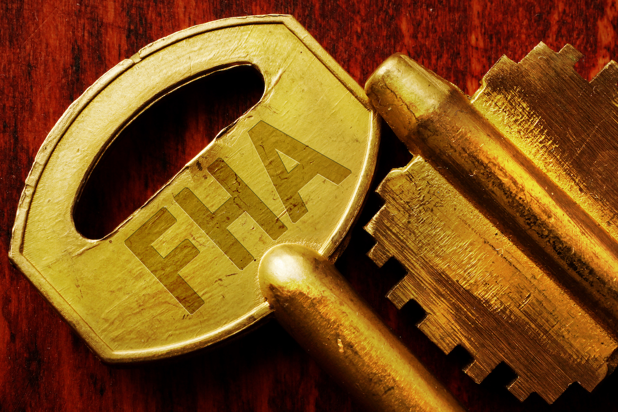 Keys to Understanding FHA Home Loan 2019 Updates