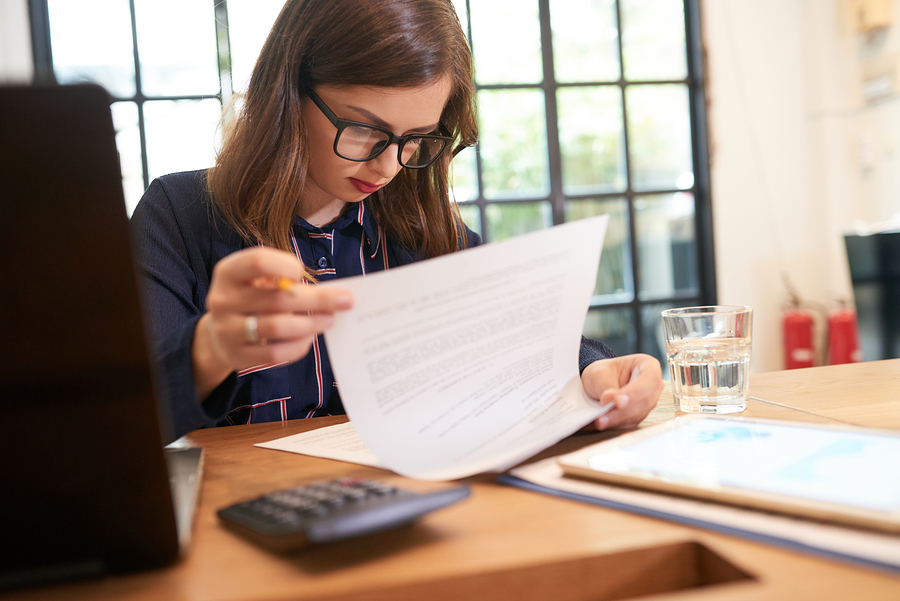 The FHA streamline refinance program can help lower your payment.