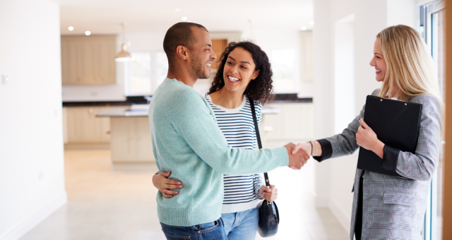 3 Things You Need to Know When Buying a Home