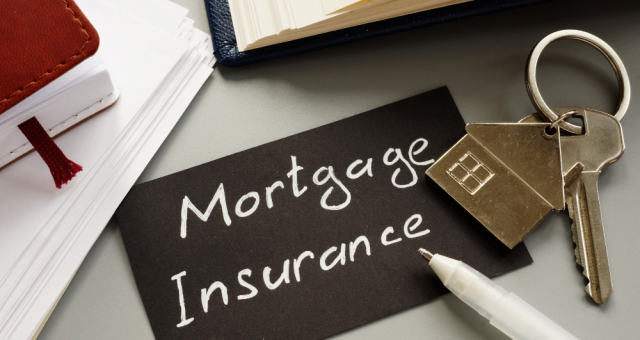 What is Mortgage Insurance? How Does it Work?