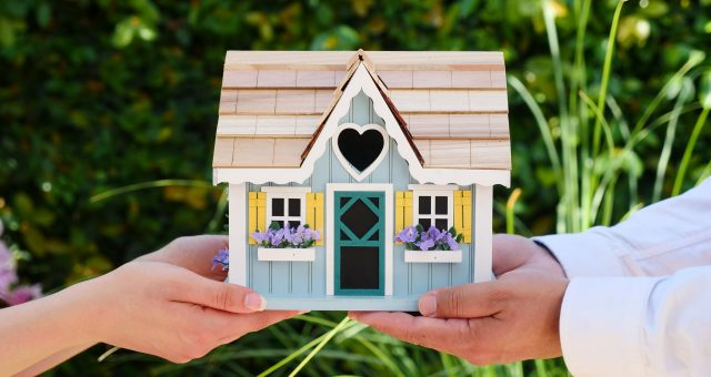 Shopping for Mortgage Rates: Do's & Don'ts