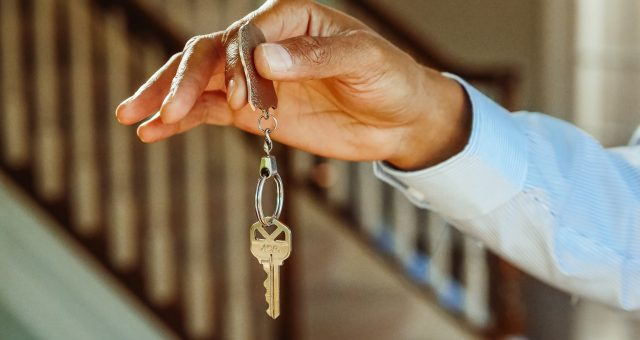 15 Year Mortgages: Are They Worth It?