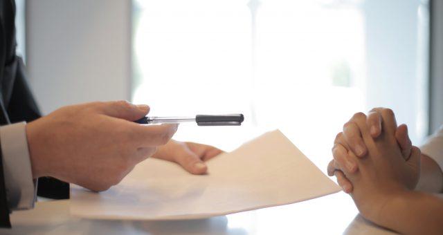 Understanding the Digital Mortgage Process