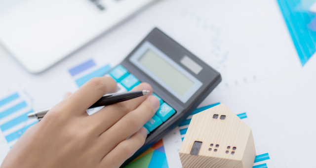 How to Save on Your Mortgage With These Easy Tips